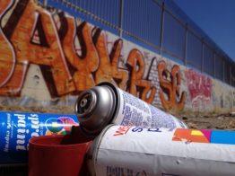 graffiti-324691_640
